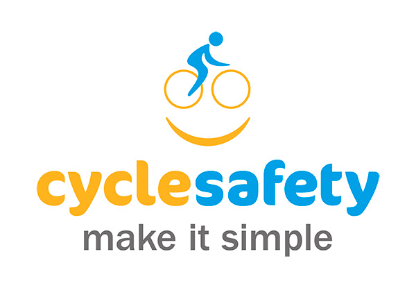cycle safety make it simple cycling uk