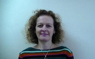 Clare Rankin