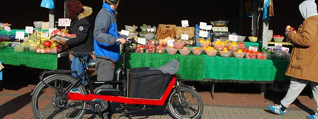Is Your E Bike Legal Electrically Assisted Pedal Cycles