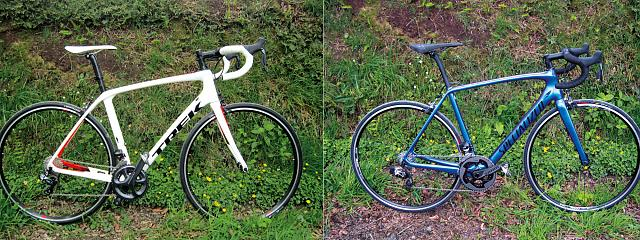 A guide to rear shifting | Cycling UK