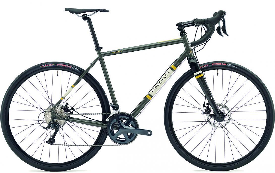 8ed36d88a8c Bike test: Boardman ASR 8.8 | Cycling UK