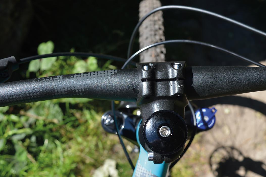 Affordable(ish) hardtails - bike test | Cycling UK