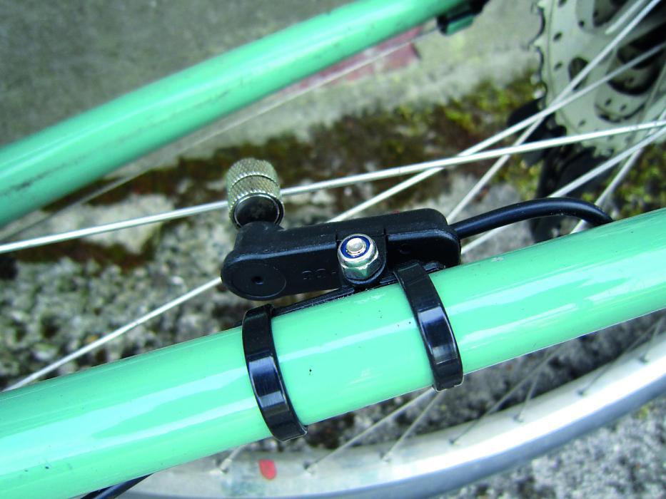 Electrify your bike | Cycling UK