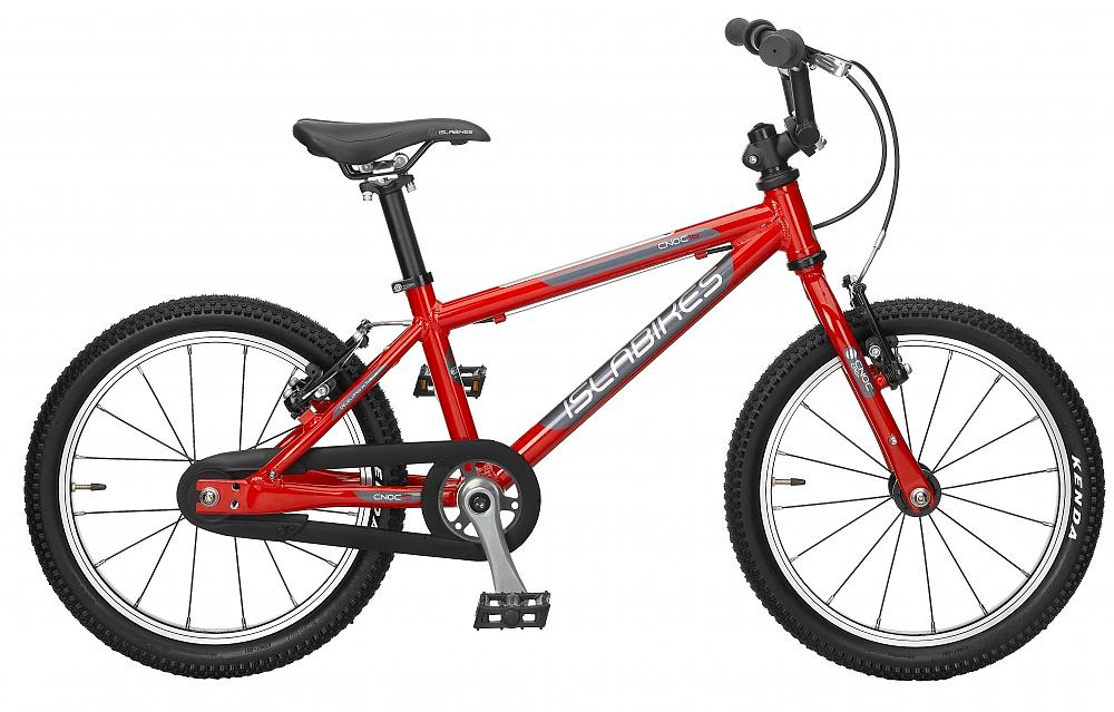 Children S Mountain Bikes With Disc Brakes Best Brake 2017