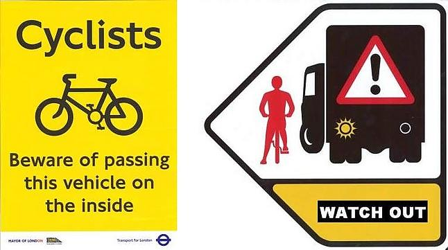 Cycling and safety groups restate objections to TfL ...