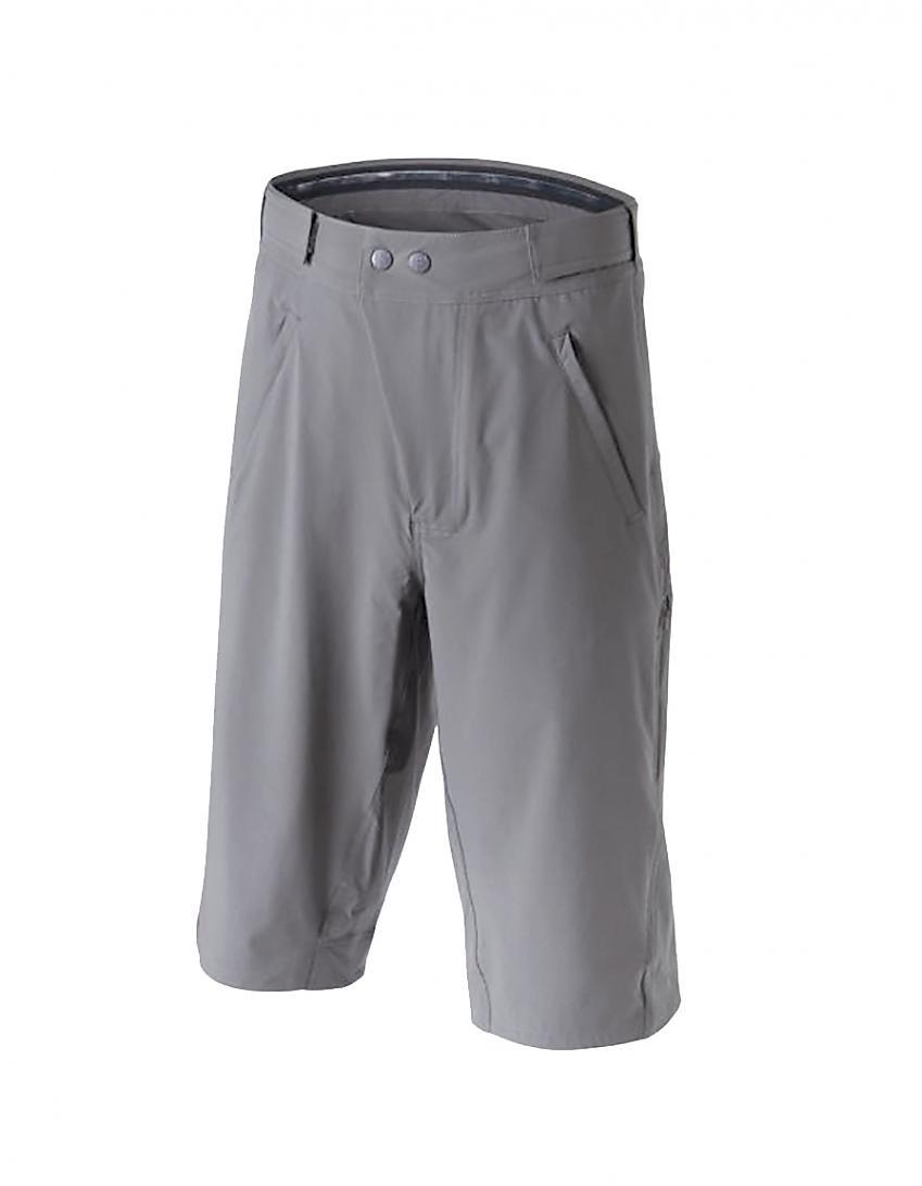 Findra's Trail Shorts