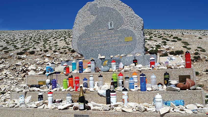 Simpson Memorial