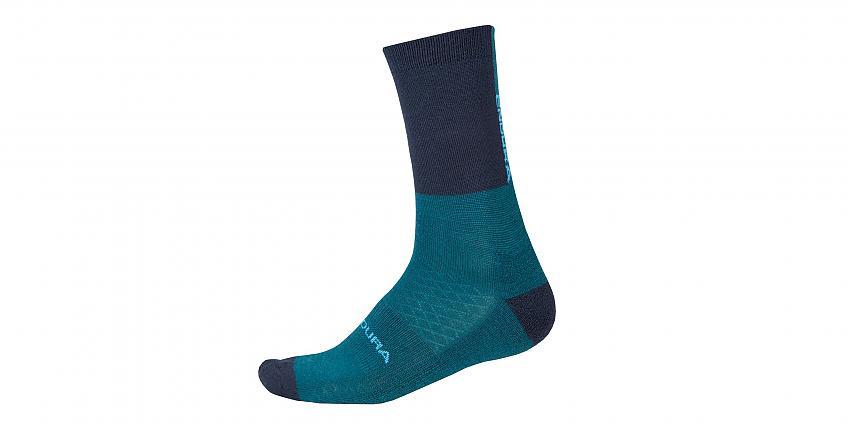 Endura - BaaBaa Merino Winter socks