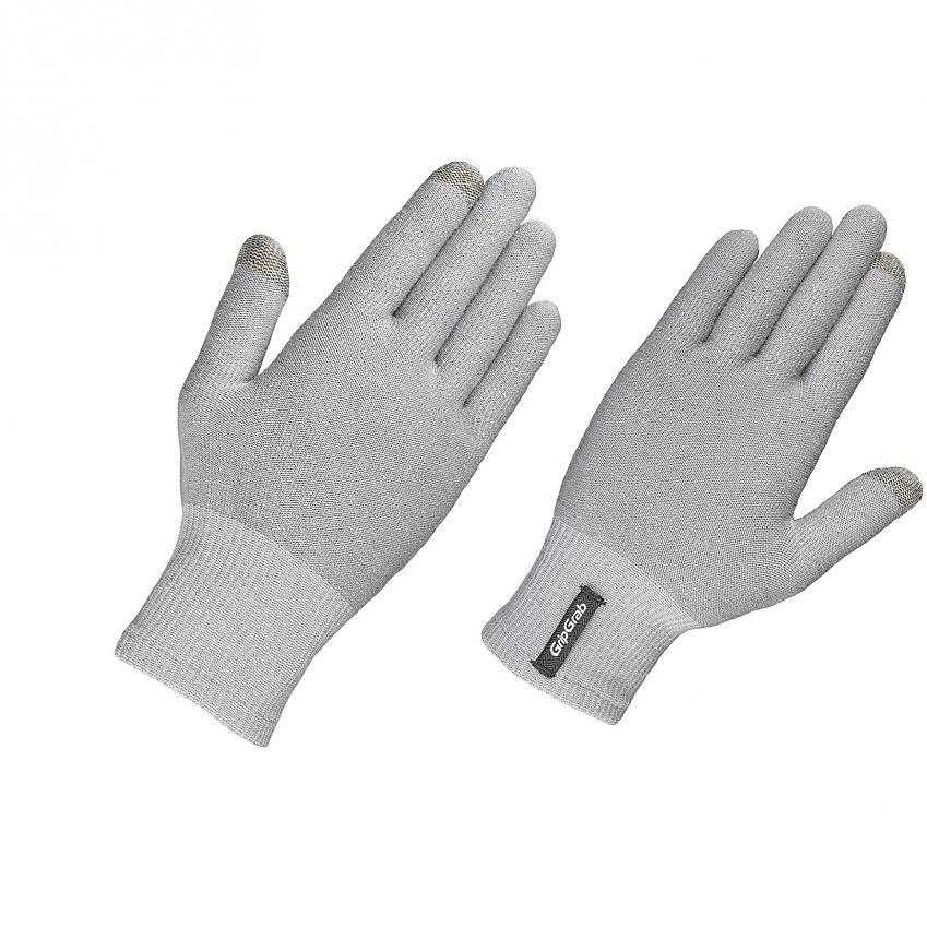 GripGrab Merino Gloves
