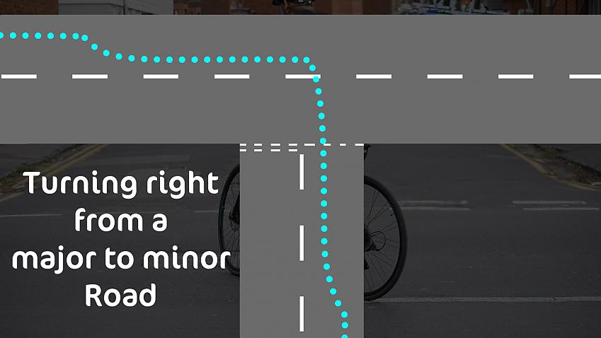 Junctions made simple