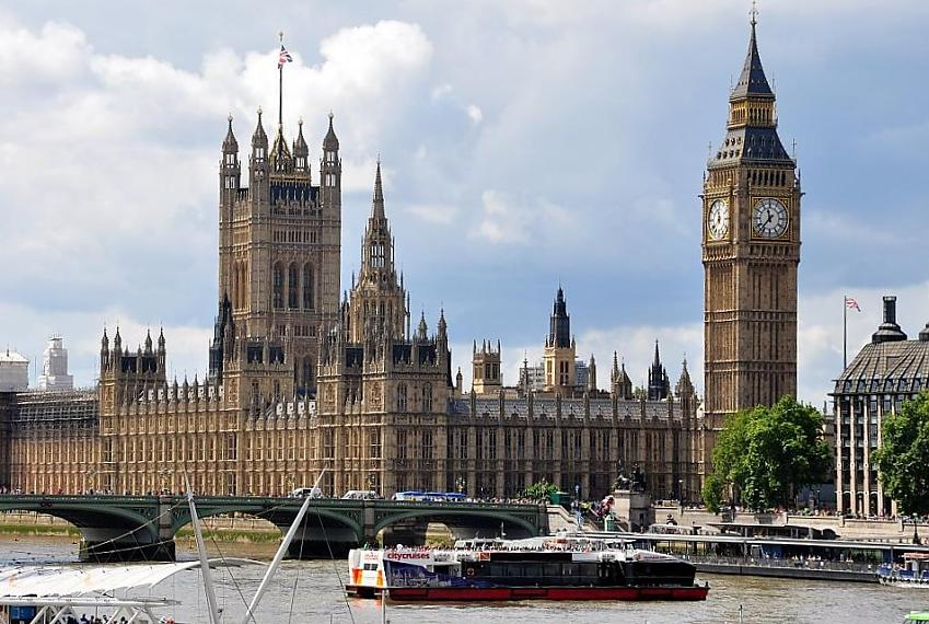MPs debated 'Road Justice and the Legal Framework' in Parliament on 20 November