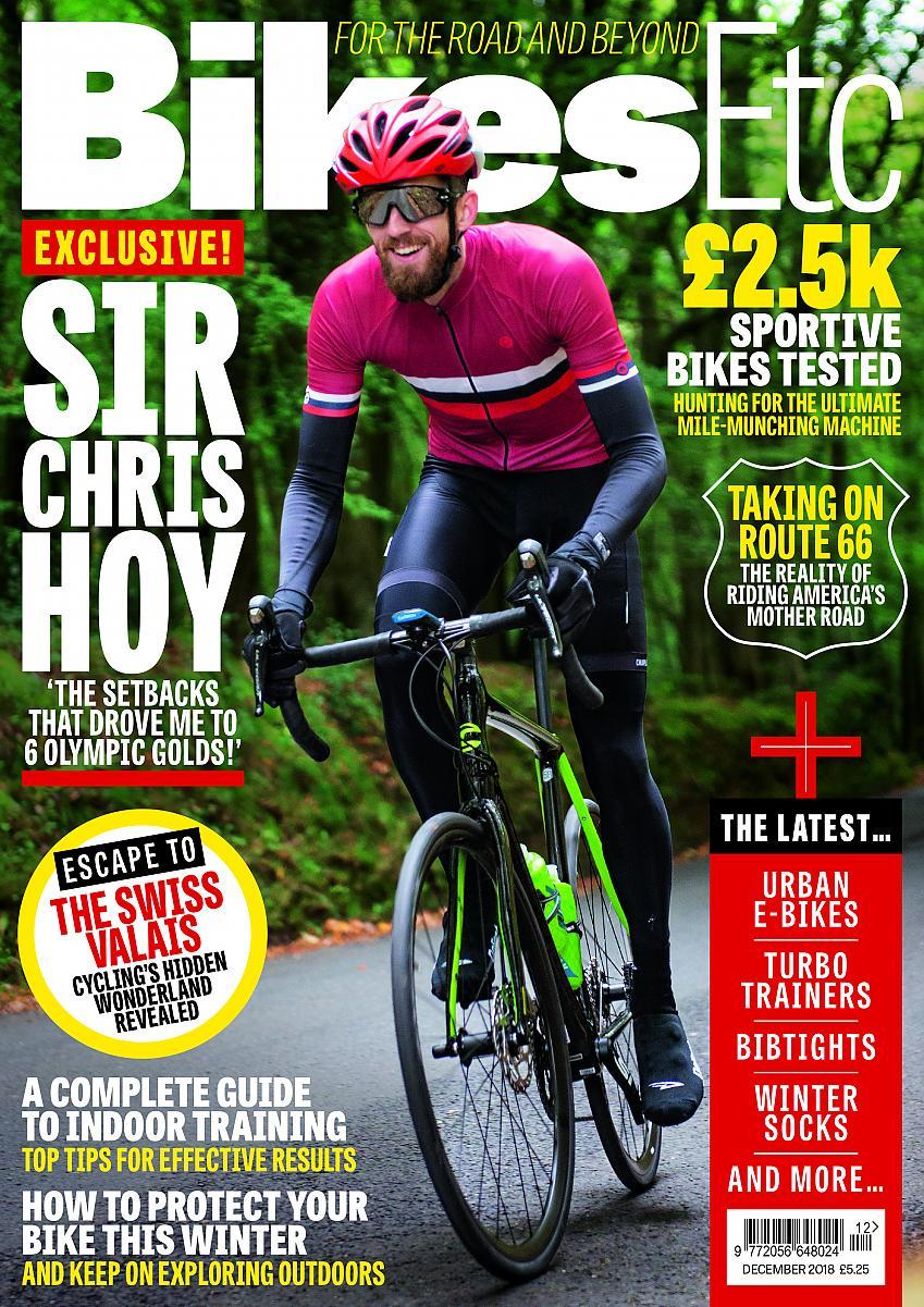 Bikesetc cover 2018