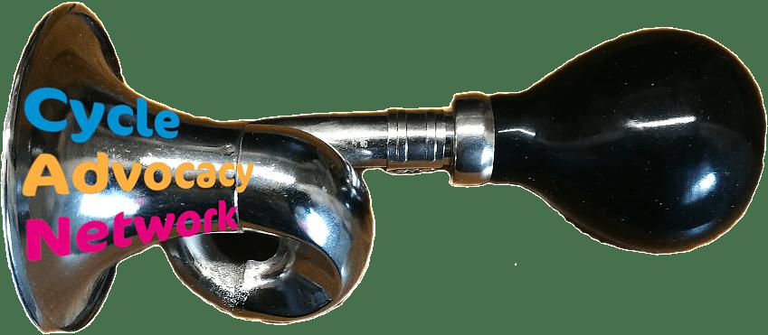 Bugle Horn