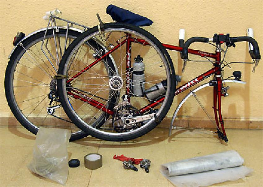 3 Wheel Bikes with cargo Bing Images Bikes Trike bicycle