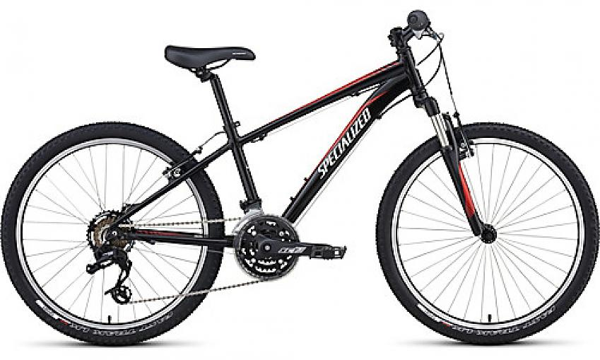 be629dd51 Buying the right bike for your child