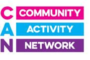 COMMUNITY ACTIVITY NETWORK